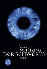 Cover-Bild Der Schwarm