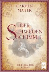 Cover-Bild Der Schwedenschimmel