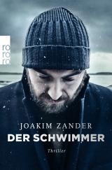 Cover-Bild Der Schwimmer