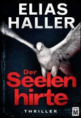 Cover-Bild Der Seelenhirte