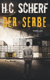 Cover-Bild Der Serbe