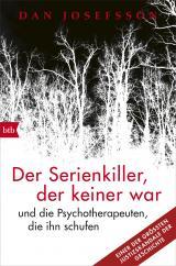 Cover-Bild Der Serienkiller, der keiner war