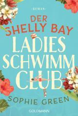Cover-Bild Der Shelly Bay Ladies Schwimmclub