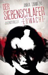 Cover-Bild Der Siebenschläfer erwacht