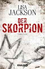 Cover-Bild Der Skorpion