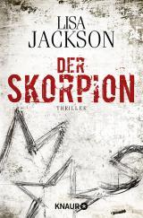 Cover-Bild Der Skorpion