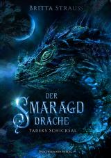 Cover-Bild Der Smaragddrache
