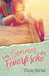 Cover-Bild Der Sommer der Feuerfische