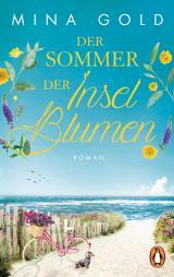Cover-Bild Der Sommer der Inselblumen