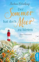 Cover-Bild Der Sommer hat doch Meer zu bieten