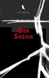 Cover-Bild Der Sozius