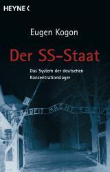 Cover-Bild Der SS-Staat