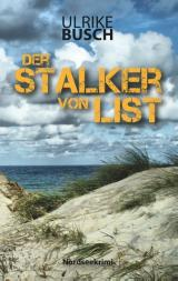 Cover-Bild Der Stalker von List