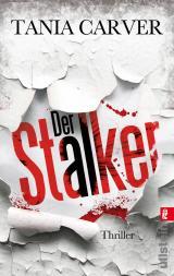 Cover-Bild Der Stalker