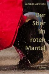 Cover-Bild Der Stier im roten Mantel
