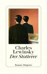Cover-Bild Der Stotterer