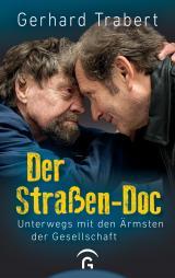 Cover-Bild Der Straßen-Doc