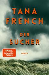 Cover-Bild Der Sucher