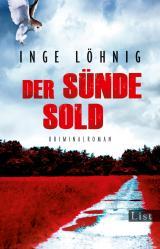 Cover-Bild Der Sünde Sold