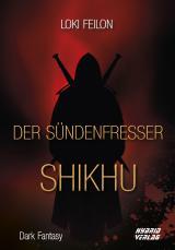 Cover-Bild Der Sündenfresser