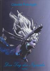 Cover-Bild Der Tag der Nymphe