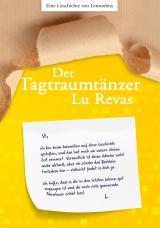 Cover-Bild Der Tagtraumtänzer Lu Revas