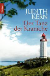 Cover-Bild Der Tanz der Kraniche