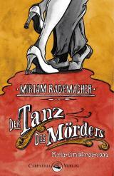 Cover-Bild Der Tanz des Mörders