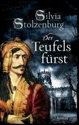 Cover-Bild Der Teufelsfürst