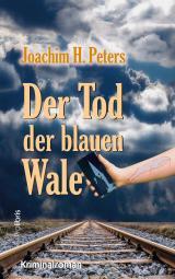 Cover-Bild Der Tod der blauen Wale