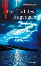 Cover-Bild Der Tod des Zugvogels