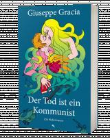 Cover-Bild Der Tod ist ein Kommunist