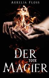 Cover-Bild Der tote Magier