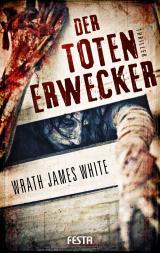 Cover-Bild Der Totenerwecker