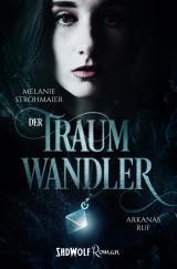 Cover-Bild Der Traumwandler: Band 1