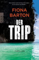 Cover-Bild Der Trip