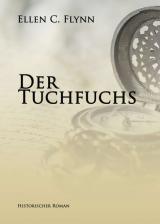 Cover-Bild Der Tuchfuchs