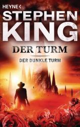 Cover-Bild Der Turm