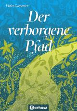 Cover-Bild Der verborgene Pfad