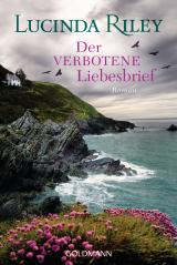 Cover-Bild Der verbotene Liebesbrief