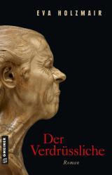 Cover-Bild Der Verdrüssliche