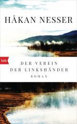 Cover-Bild Der Verein der Linkshänder