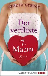 Cover-Bild Der verflixte 7. Mann
