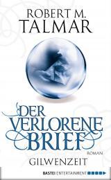 Cover-Bild Der verlorene Brief