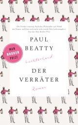Cover-Bild Der Verräter