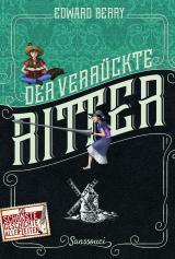 Cover-Bild Der verrückte Ritter
