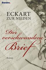 Cover-Bild Der verschwundene Brief