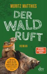 Cover-Bild Der Wald ruft