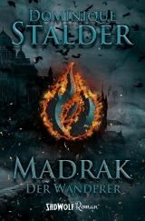 Cover-Bild Der Wanderer: Madrak