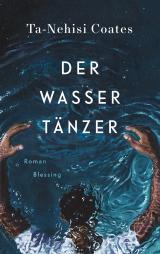Cover-Bild Der Wassertänzer